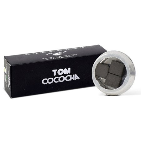 TOM COCO DIAMOND 54KOSTKI